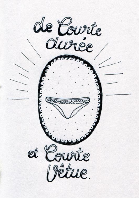 flyer_culotte_OK