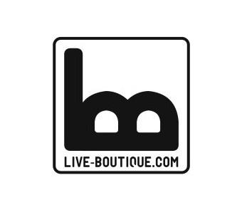 Live Boutique