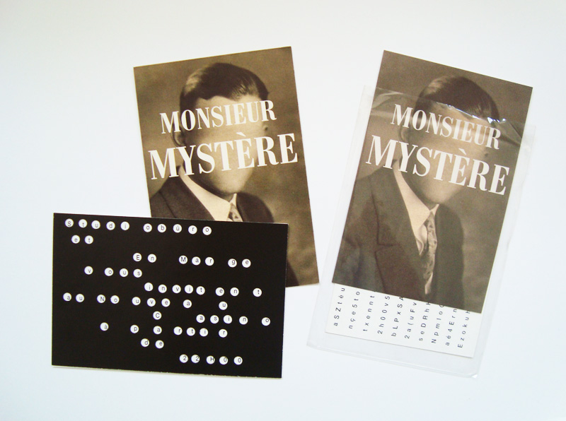 flyer_monsieur_mystere_0