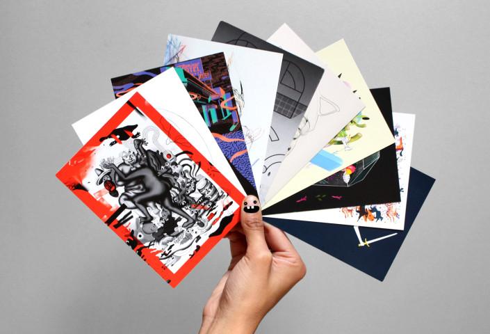 Toutes-les-cartes-bon-format