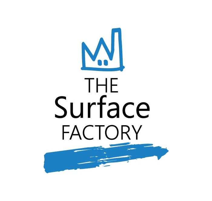 SurfaceFactory