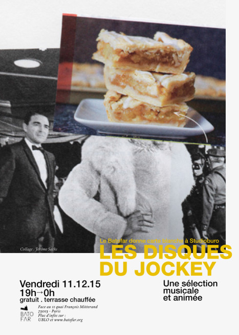 Disques_Du_Jockey2_STB_flyer_web