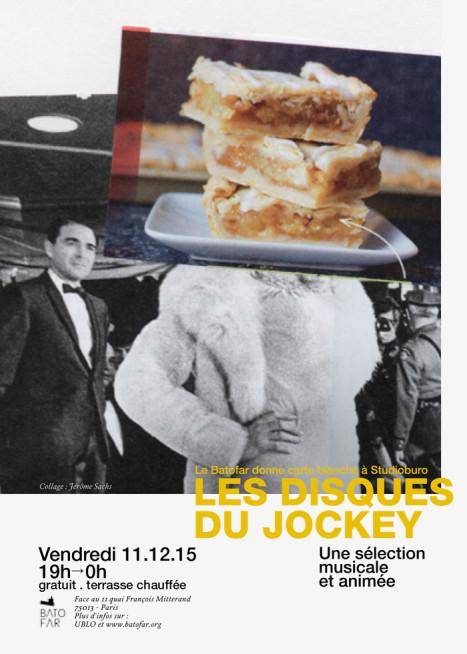 Disques_Du_Jockey2_STB_flyer_web