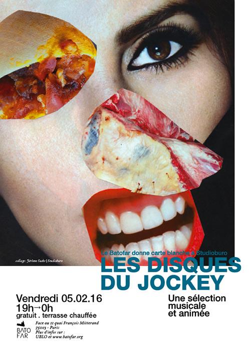 Disques_Du_Jockey3_STB-OK