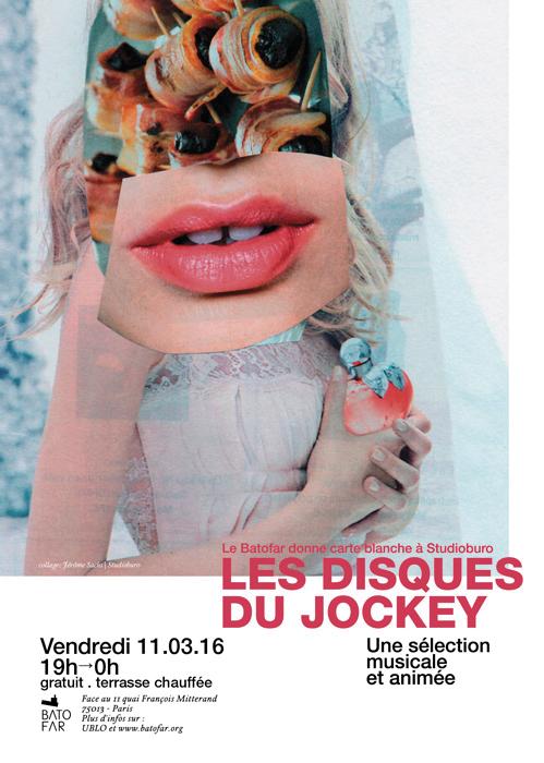 Disques_Du_Jockey3_STB-WEB2