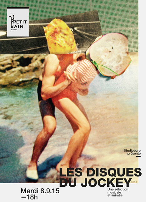 Disques_Du_Jockey_Flyer_10x15-1