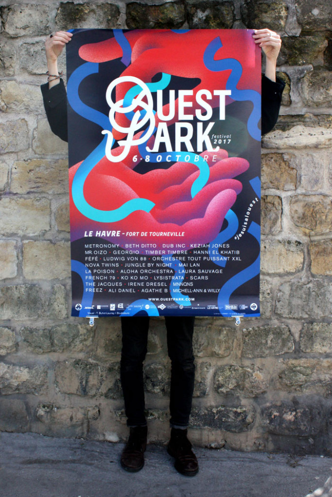 OPF17_AfficheDecaux
