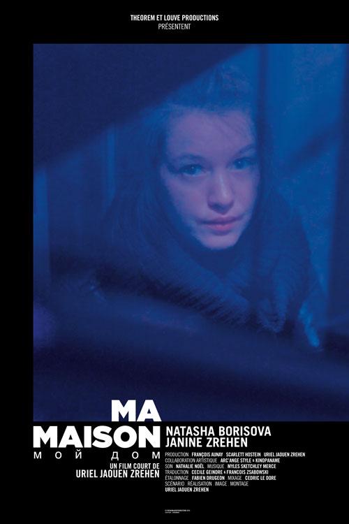 MAMAISON_AFFICHE_40x60_Web