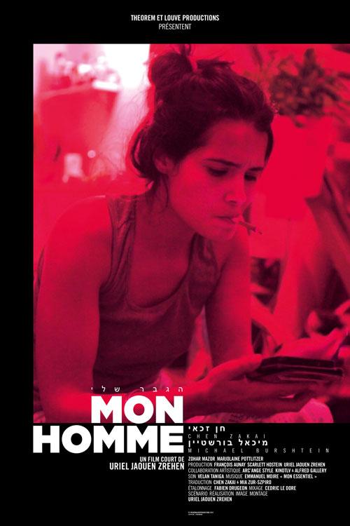 MONHOMME_AFFICHE_40x60_Web