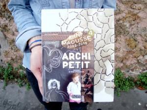 archi-petit-01